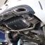 ชุดท่อไอเสีย Benz C250 W205 วัสดุไทเทเนียม thumbnail 5