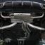 ชุดท่อไอเสีย Benz GLA200 Valvetronic Exhaust System by PW PrideRacing thumbnail 3