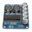 TDA8932 DIGITAL AMPLIFIER MODULE BOARD MONO 35W 12v-24v thumbnail 6
