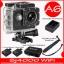 Sj4000 WiFi+ Battery+Dual Charger+BAG(L)+TMC Selfie ( 7 สี ) thumbnail 1