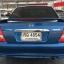 Mazda Protege 2.0 GT ปี2004 สีน้ำเงิน รุ่นท๊อป สภาพดี ราคาเบาๆ เครื่องดี ช่วงล่างแน่น ติดแก๊ส NGV thumbnail 10