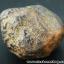 ▽แร่ภูเขาควาย หินมงคลจากภูเขาควาย (15g)