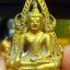 พระพุทธชินราช เสริมอาชีพการงาน thumbnail 1
