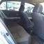 ฟรีดาวน์ ผ่อน 5583x72งวด Toyota Yaris 1.5 j เกียร์ออโต้ thumbnail 12