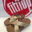 รองเท้า fitflop ไซส์ 36-40 No.FF140 thumbnail 1