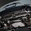 ชุดท่อไอเสีย Porsche Carrera 911 thumbnail 8