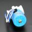 Solenoid Valve โซลินอยด์วาล์ว พลาสติก 2หุน 12VDC thumbnail 7