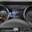 ชุดท่อไอเสีย Ford Mustang Ecoboost ระบบวาล์วโทรนิค by PW PrideRacing thumbnail 8