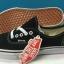 รองเท้า Vans Era สีเขียว thumbnail 1