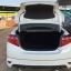 ฟรีดาวน์ Toyota Vios 1.5 J สีขาว สภาพใหม่เหมือนป้ายแดง ใช้น้อย 30000โล ชุดแต่งรอบคัน แถมประกันถึงสิ้นปี ผ่อน 7980x72งวด ติดแบล็กลิสจัดได้ รับแลกเปลี่ยนรถเก่า thumbnail 6