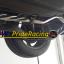 Honda Civic Es ชุด ท่อJsใบสั้น คู่พักกลางบิดเกลียว thumbnail 3
