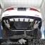ชุดท่อไอเสีย Honda Accord G9 by PW PrideRacing thumbnail 3