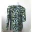 """jp2149-เสื้อแฟชั่น สวยๆ """"อก 42-50 นิ้ว"""" thumbnail 3"""