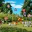 (Pre-order) Digimon Adventure - DigiColle! DATA1 8Pack BOX thumbnail 2