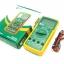 Ke Saier DT9205M LCD Voltmeter Ammeter Ohmmeter Multimeter thumbnail 3
