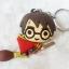 พวงกุญแจแฮร์รี่ แบบ 3 มิติ thumbnail 5
