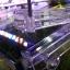 โคมพาดขอบตู้ LED600 *sobo 60cm - 75cm thumbnail 5