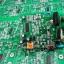PIR 220VAC Pyroelectric Infrared Motion sensor Module เซนเซอร์ตรวจจับการเคลื่อนไหวมนุษย์ PIR ใช้ไฟ 220V thumbnail 8