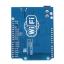 WeMos D1 WiFi Arduino UNO board ESP8266 Arduino IDE thumbnail 3
