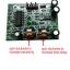 PIR เซนเซอร์ตรวจจับความเคลื่อนไหว Motion Sensor Detector Module HC-SR501 thumbnail 7