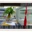 กล้อง IP Camera thumbnail 3