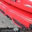 ชุดท่อไอเสีย MINI JCW F56 by PW PrideRacing thumbnail 6