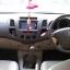 ฟรีดาวน์ ผ่อน 6775*72 งวด Toyota vigo 4 ประตู ปี2006 แต่งยกสูง thumbnail 4