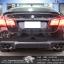 ชุดท่อไอเสีย BMW 530D F10 by PW PrideRacing thumbnail 1