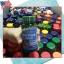 Milk Thistle 4:1 Extract 1000 mg ช่วยอาการโรคตับ thumbnail 1