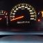 Honda Accord 2.4 VTEC สีขาวมุก ดาวน์น้อย ผ่อน 4506x72 งวด thumbnail 13