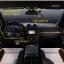 กล้องติดรถยนต์ Shadow GT880S (OBD) thumbnail 8