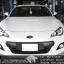 ชุดท่อไอเสีย Subaru BRZ Custom-made @PW PrideRacing thumbnail 1