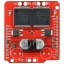 Monster Moto Shield VNH2SP30 stepper motor driver module 30A for arduino thumbnail 3