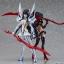 (Pre-order) figma - Kill la Kill: Satsuki Kiryuin thumbnail 5