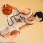 (Pre-order) Kuroko's Basketball Kazunari Takao 1/8 Complete Figure thumbnail 13