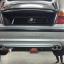 ท่อคู่BMW 325i E46 Custom-made By PW PrideRacing thumbnail 6