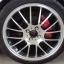 ฟรีดาวน์ ผ่อน 5512x72 Mazda 2 1.5 max speed 5 ประตู รุ่นท็อป thumbnail 15
