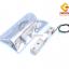 Load Cell Weight Sensor 10 Kg เซนเซอร์วัดน้ำหนัก Load Cell วัดได้สูงสุด 10KG thumbnail 4