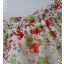 Dress0086--เดรสแฟชั่น ชีฟอง นำเข้า สวยๆ Prmuno อก 34-36 นิ้ว thumbnail 6