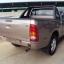ฟรีดาวน์ ผ่อน 7273x72งวด Toyota Vigo 2.5 E smartcab thumbnail 6
