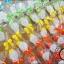 ของชำร่วย ปากการูปเม็ดยา น่ารักน่าใช้ค่ะ (คละสี) thumbnail 8