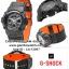 นาฬิกาข้อมือ Casio G-Shock รุ่น AW-591MS-1A thumbnail 2