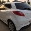 ฟรีดาวน์ Mazda 2 sport 5ประตู สีขาว ปี2013 รุ่นท๊อป รถสวยจัดเดิมๆ ไมล์น้อย มือแรกป้ายแดง ชุดแต่งรอบคัน ผ่อน 6,303x72งวด ติดแบล็กลิสจัดได้ รับเทริน์รถเก่าให้ราคาดี thumbnail 6
