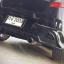 Mazda2 ใส่ ท่อJs ปากไทเทเนียมแท้ thumbnail 1