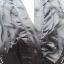 BN4634--เสื้อแฟชั่น แบรนด์เนม apt.9 สีดำ อก 37 นิ้ว thumbnail 2