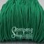 เชือกร่ม P.P. #10 สีเขียว (10เมตร) thumbnail 1