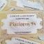 ตั๋วรถไฟ Platorm 934 thumbnail 1
