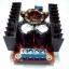 150W Boost Converter DC-DC 10-32V to 12-35V Step Up Module thumbnail 2