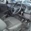 ฟรีดาวน์ Toyota vigo J 2.5 ปี 2012สีขาว สภาพเดิมมาก มือแรก ใช้งานน้อย ไม่เคยเฉี่ยวชน ผ่อนเดือนละ 5,618x72 งวด thumbnail 7