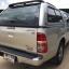 ฟรีดาวน์ Toyota Vigo Champ 4ประตู รุ่นท๊อป G Airbagคู่ ABS รถสวยเดิมๆบางๆ ไม่เคยทำสี มือแรกป้ายแดง ผ่อน 8306x72 งวด ติดแบล็กลิสจัดได้ รับเทริน์รถเก่า สนใจติดต่อสอบถามได้ค่ะ thumbnail 5